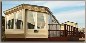 Atlas Caravan For Sale